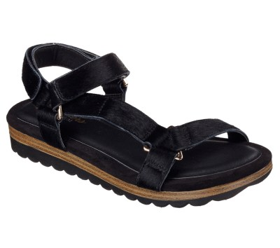 Skechers Sandals scarpembtestive.it