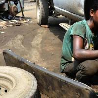 Modi Sarkar- set to send millions of children back into exploitative labour #WTFnews
