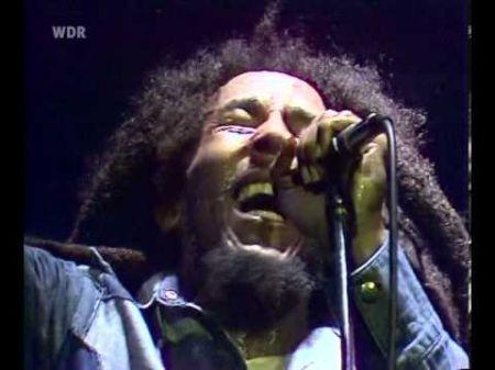 Legendary Apollo Theater hosts One Love, Bob Marley Tribute Concert November 29