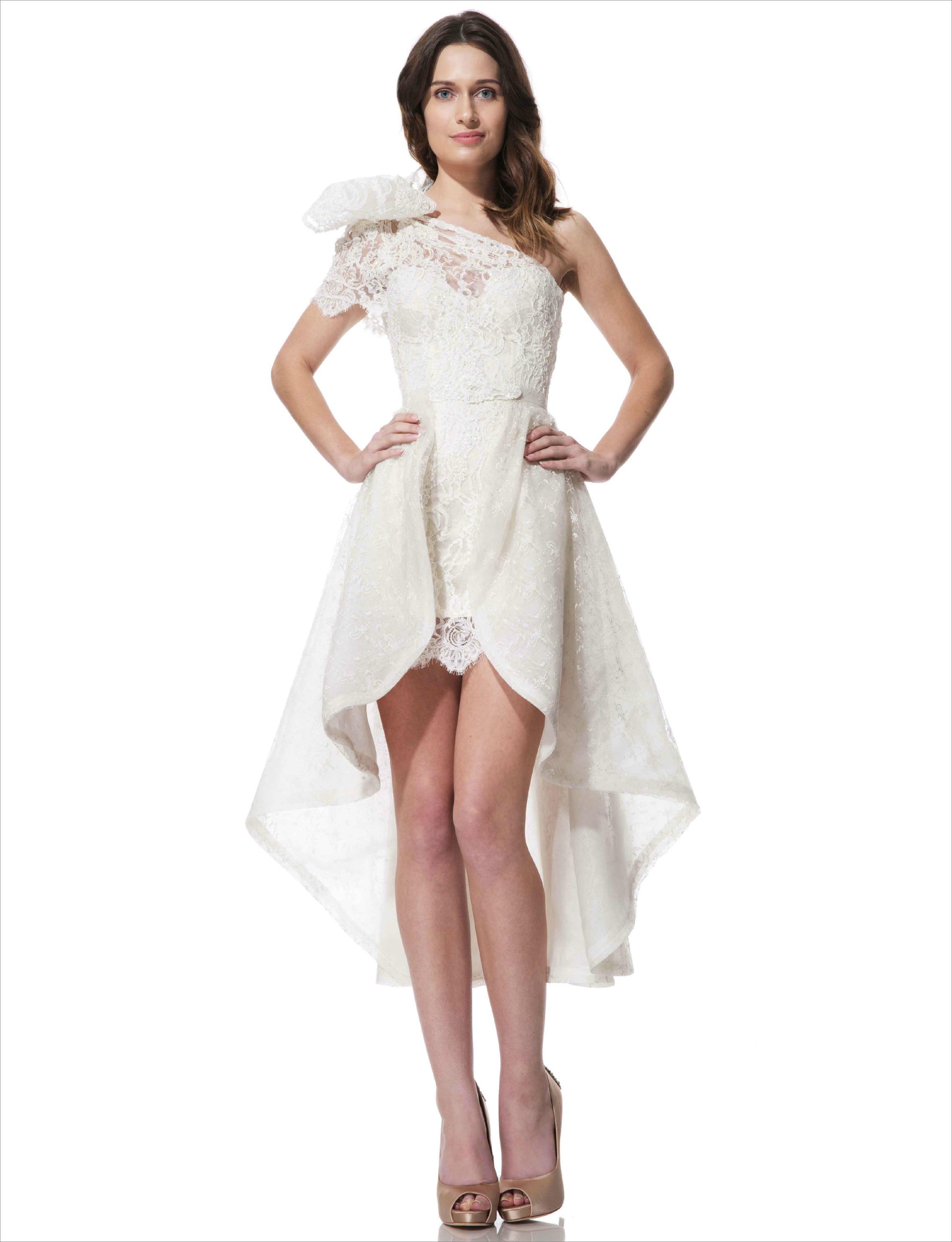 high low wedding dress olia zavozina high low wedding dress