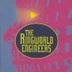 Libro: Los ingenieros del Mundo Anillo por Larry Niven