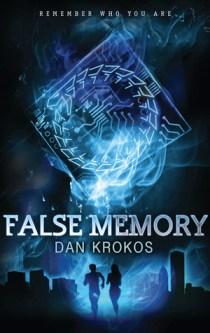 Falso Memory