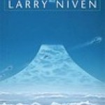 Libro: Mundo Anillo por Larry Niven
