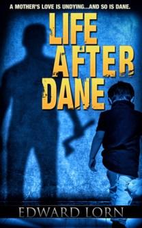 Life After Dane