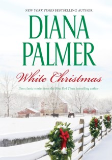 White Christmas: Woman Hater\The Humbug Man