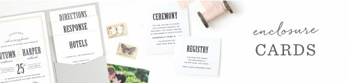 Witching Rsvp Cards Wedding Rsvp Cards Match Your Color Style Basic Invite Free Rsvp Wedding Cards Number Rsvp Cards Wedding