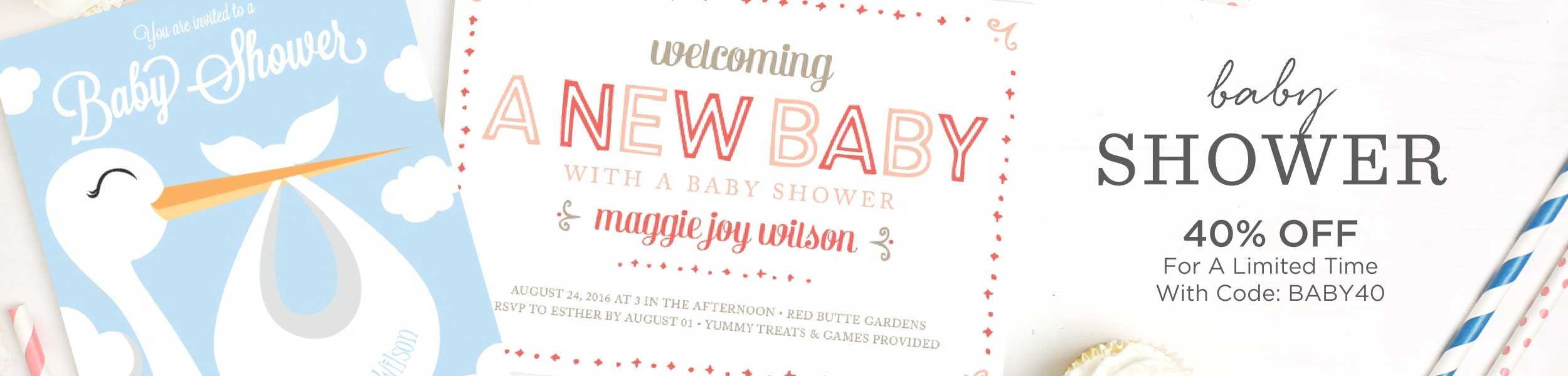 Fullsize Of Elephant Baby Shower Invitations