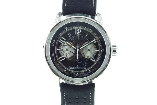 5-cool-finds-chronext-jaeger-lecoultre-amvox2-chronograph