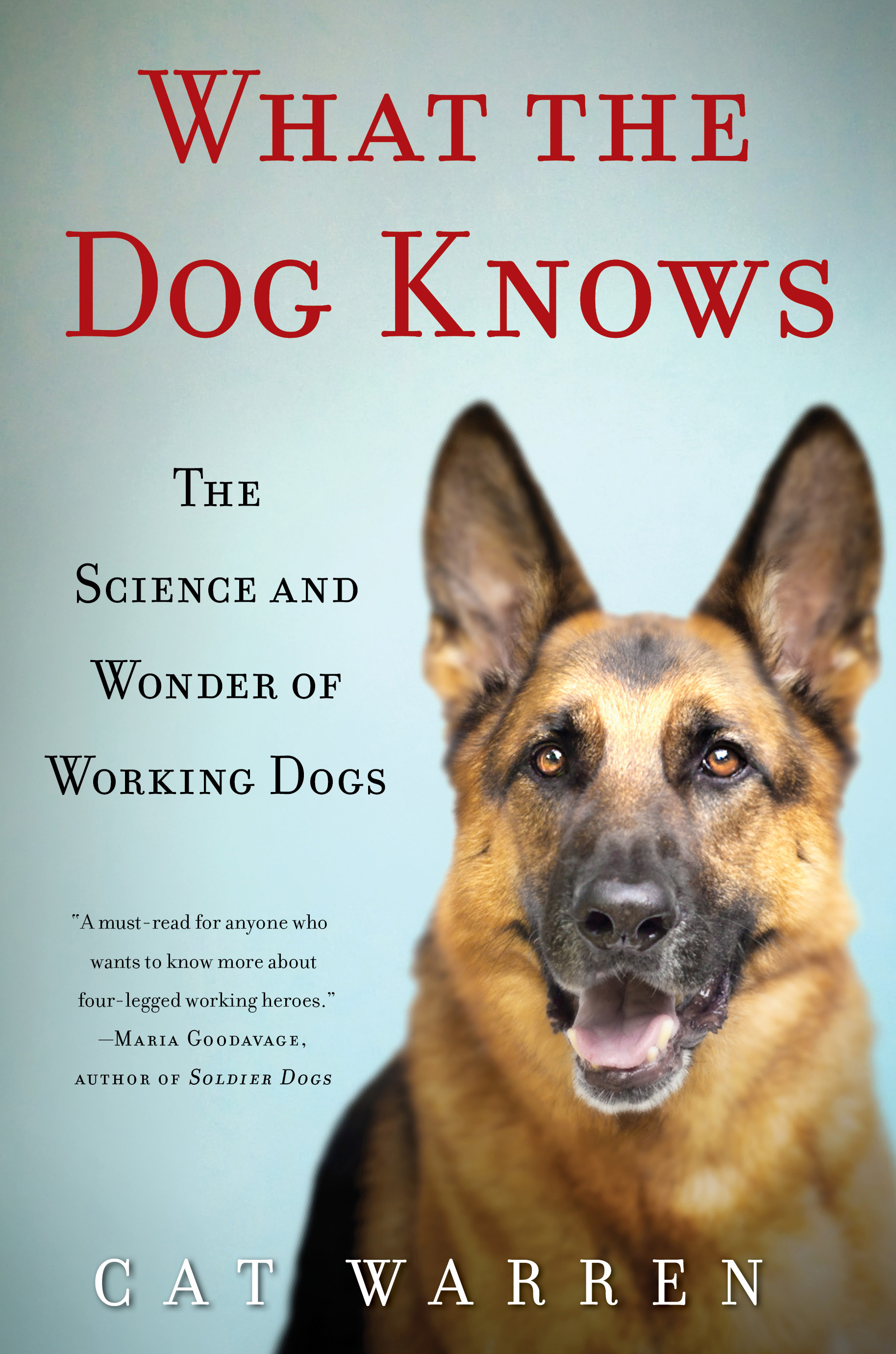 Swanky 4th Graders What Dog What Dog Knows Book By Cat Warren Official Publisher Page Books About Dogs Non Fiction Books About Dogs bark post Books About Dogs