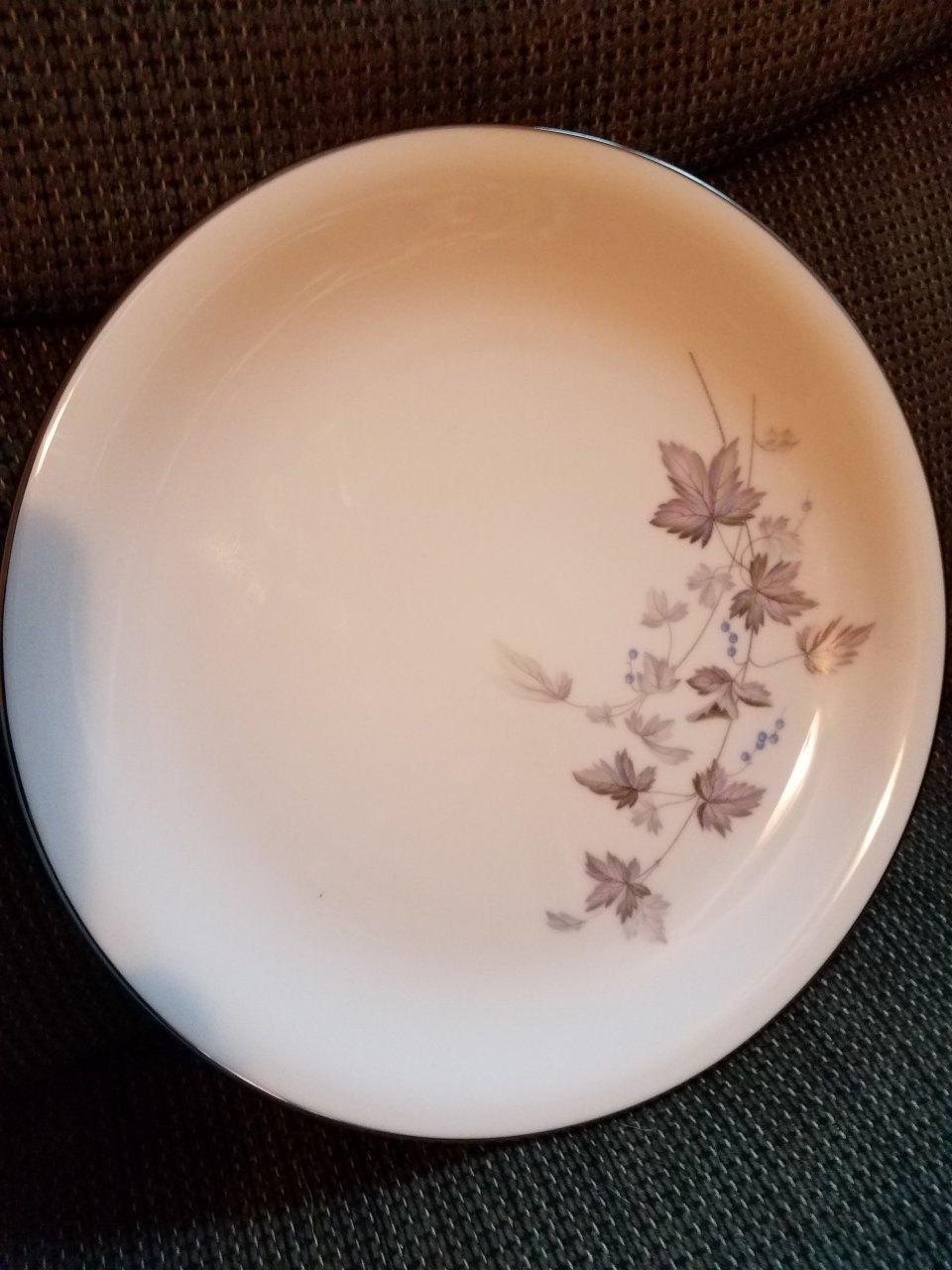 Fullsize Of Noritake China Patterns