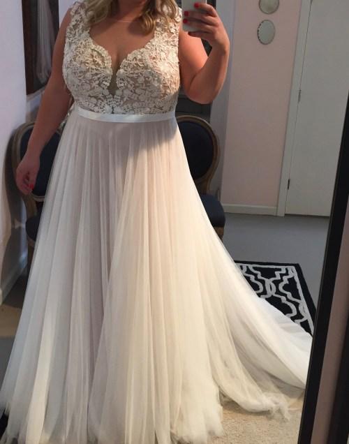 Medium Of Summer Wedding Dresses