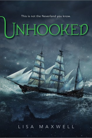 Unhooked Book Review - Misfit Alexa