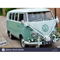 Small Crop Of Vw Camper Van