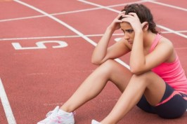 15 Things You Should Never Say To A Runner