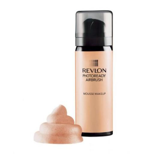 revlon-photoready-airbrush-220375-1
