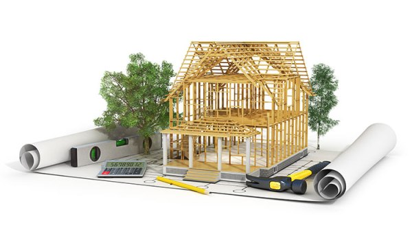 Builder Confidence Hits 11-Year High | Simplifying The Market