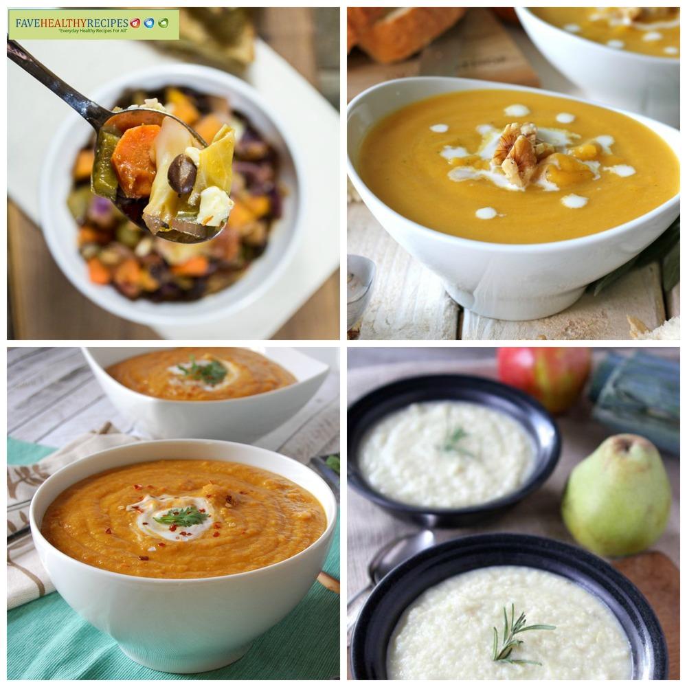 Artistic Master Easy Soup Recipes Fall Extralarge1000 Id 770312 77 Easy Recipes Cowboy Pasta 77 Easy Recipes Famous Crack Potatoes nice food 77 Easy Recipes