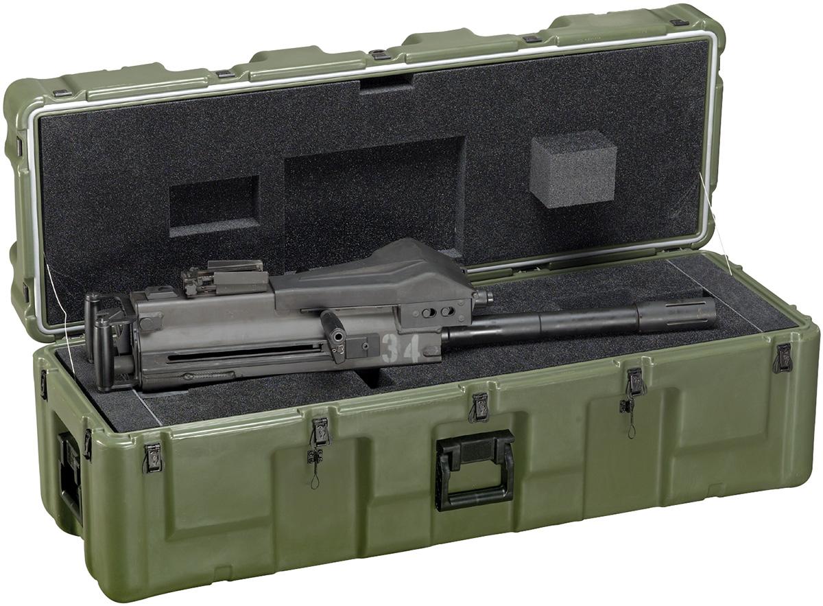 Fullsize Of Pelican Case Alternative
