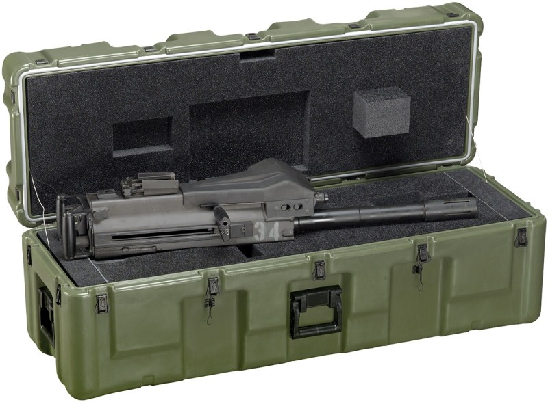 Large Of Pelican Case Alternative