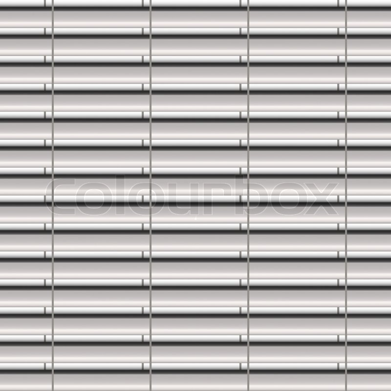 Simple Blinds Texture A Venetian This Inside Inspiration