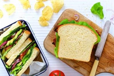 King Arthur's Classic White Sandwich Bread Recipe | King Arthur Flour