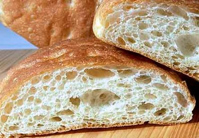 French & Italian bread Recipes   King Arthur Flour