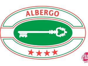 Albergo-4stelle