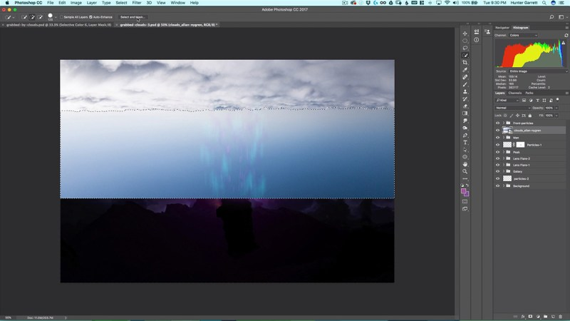 Large Of How To Invert Selection In Photoshop