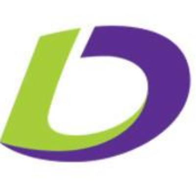 Working at loanDepot in Scottsdale, AZ: Employee Reviews | Indeed.com
