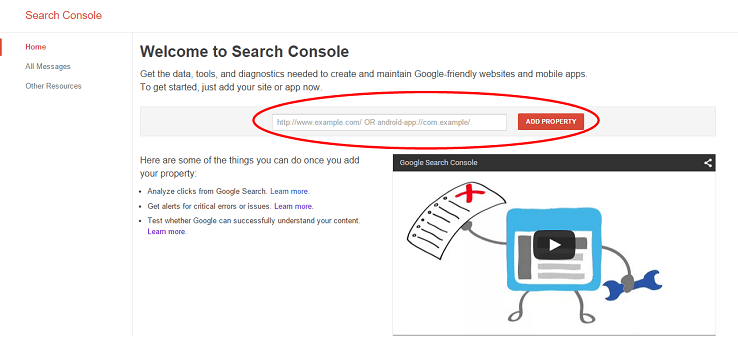 Add a Site to Search Console.png