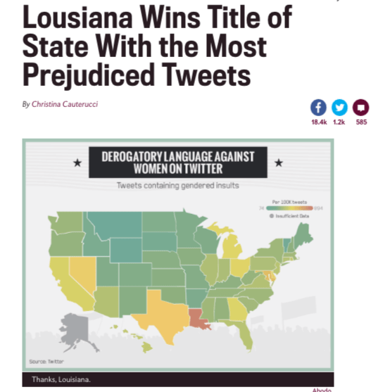 slate-coverage.png