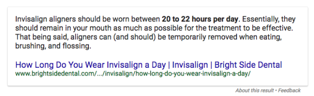 how long do you wear invisalign a day 3:14:17.png
