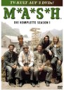 MASH - Season 1 Box [3 DVDs]