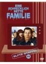 Eine schrecklich nette Familie - Season 11