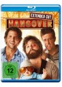 Hangover [Extended Cut]