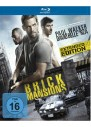 Brick Mansions [Extended Edition]