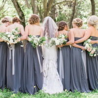 Wedding etiquette in Singapore: 10 dos and don'ts on how to be a good bridesmaid