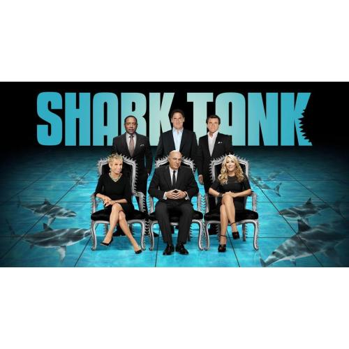 Medium Crop Of Most Successful Shark Tank Products