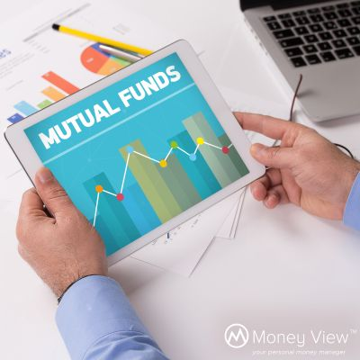 Why You Should Invest in Mutual Funds? - Money View - Loans & Money Management