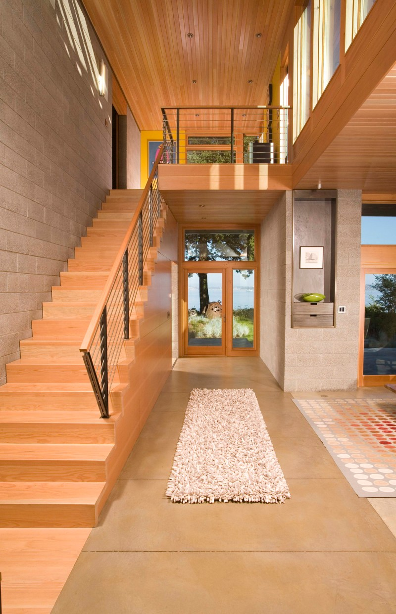 Large Of Modern Home Ceilings