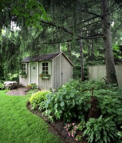 Small Of Photos Of Backyard Landscapes