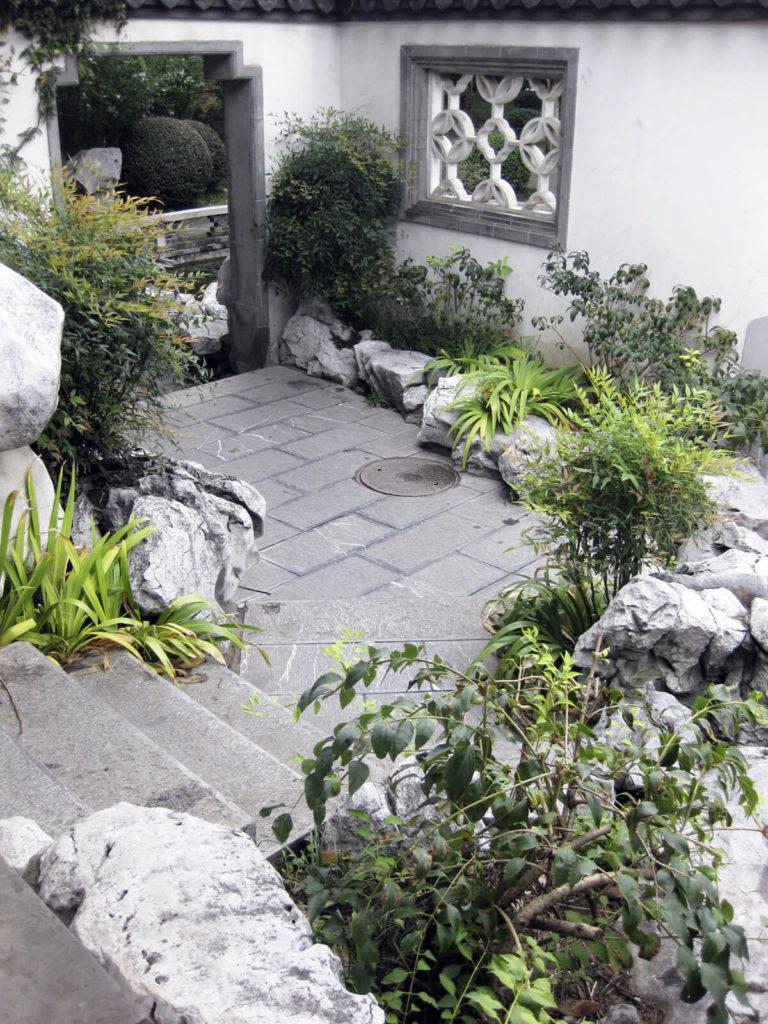 Large Of Rock Garden Ideas For Backyard