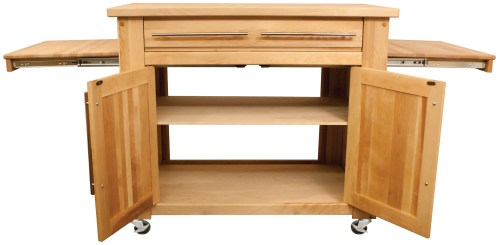 Medium Of Kitchen Island Blocks