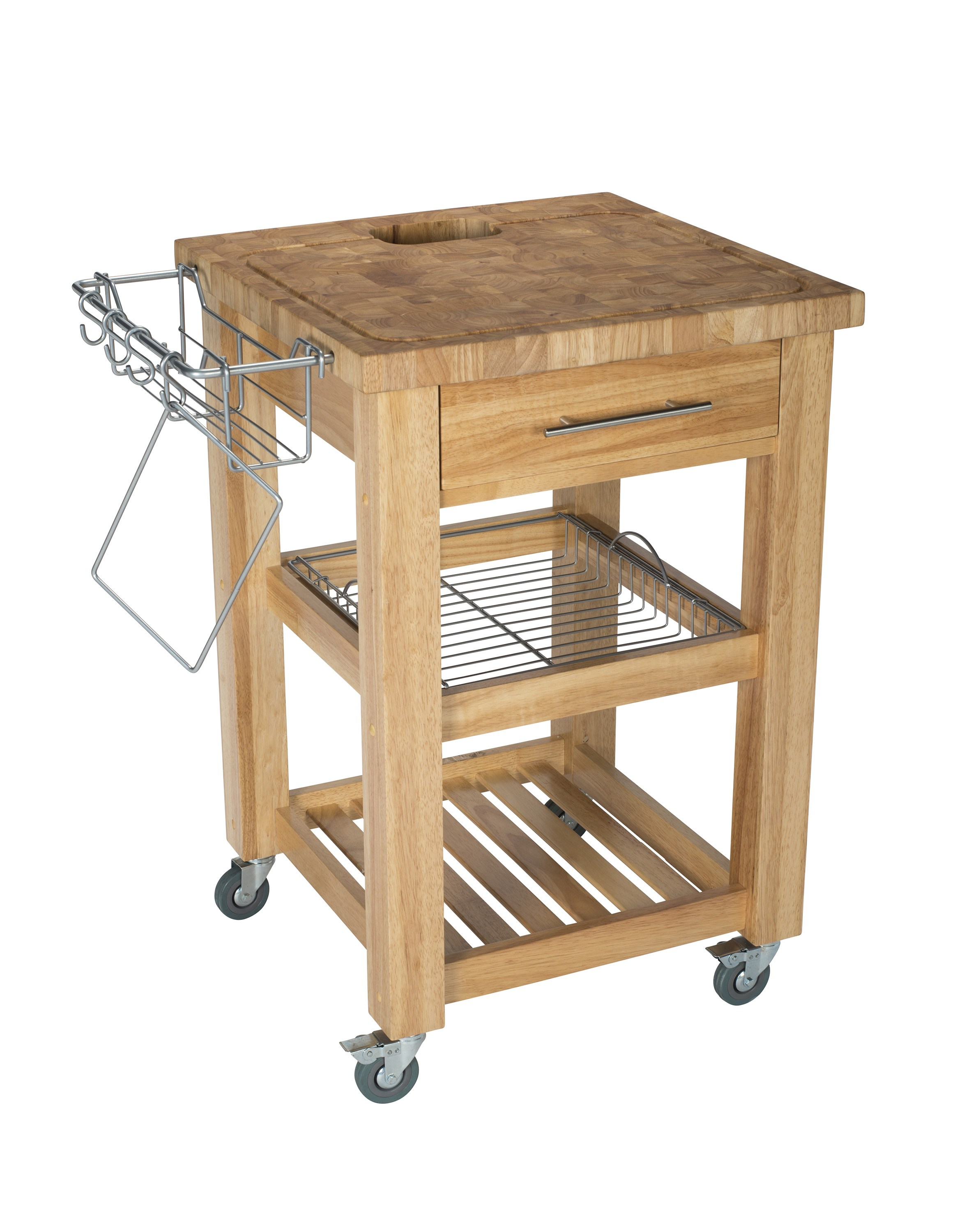 Hilarious Chris Grooved Drop Slot Rubberwood Work Station 24 X 24 57b40992e2d49 Empire Island Kitchen Workstation Kitchen Island Workstation Chris kitchen Kitchen Island Workstation