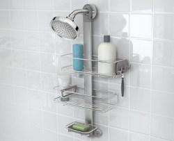 Small Of Best Shower Caddy