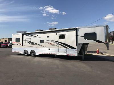 Toy Haulers for sale | Search Over 150k Trailers For Sale including Cargo, Flatbed Equipment ...