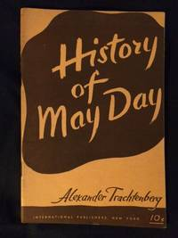 History of May Day