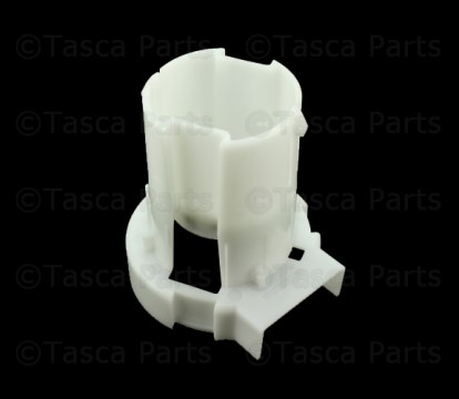 Adapter   GM  15775851    TascaParts Adapter