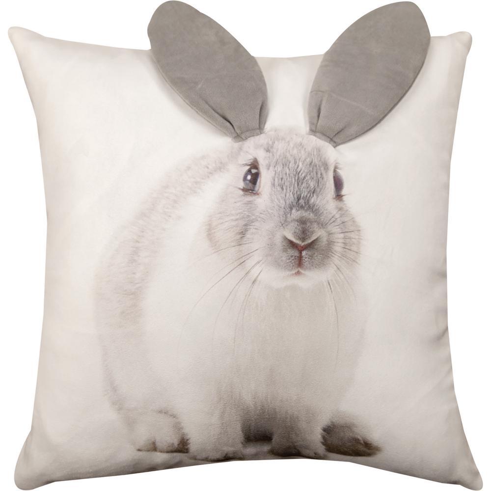 Fullsize Of White Throw Pillows