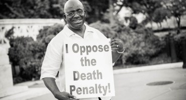 Jerry Givens death penalty